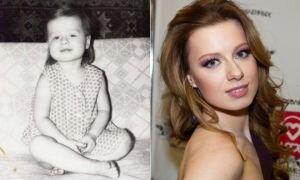 Юлия савичева — биография знаменитости, личная жизнь, дети