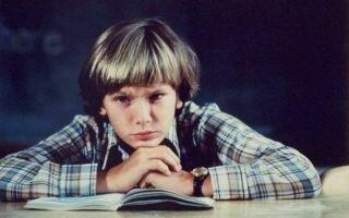 Ривер феникс — биография знаменитости, личная жизнь, дети