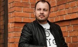 Ярослав сумишевский — биография знаменитости, личная жизнь, дети