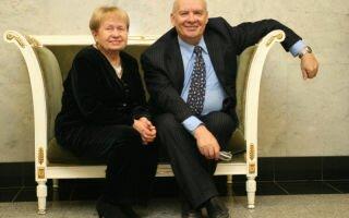 Николай добронравов – биография знаменитости, личная жизнь, дети