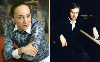Галина тюнина – биография знаменитости, личная жизнь, дети