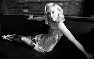 Эмили кинни – биография знаменитости, личная жизнь, дети