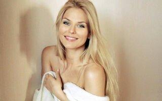 Софья шуткина – биография знаменитости, личная жизнь, дети