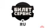 Дмитрий ендальцев – биография знаменитости, личная жизнь, дети